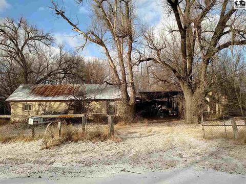Yoder, KS Land for Sale & Real Estate - realtor com®