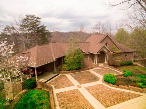 Photo of 584 Northmonte Woods, Pikeville, KY 41501