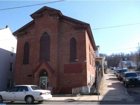 838 Walnut St, Ashland, PA 17921