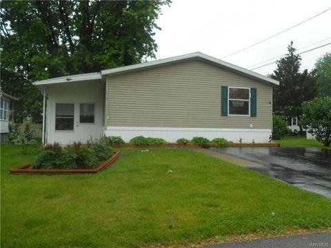14467 Recently Sold Homes - realtor com®