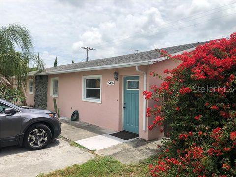 Photo of 5436 Amy Ln, New Port Richey, FL 34652