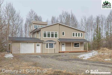Photo of 1069 Smallwood Trl, Fairbanks, AK 99712