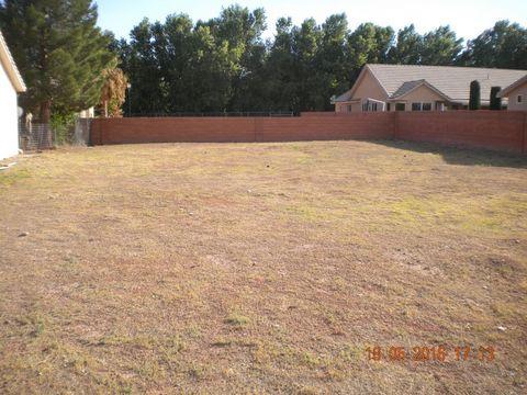 3422 E Beaver Dam Dr, Littlefield, AZ 86432