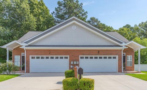 Photo of 1038 Grey Oaks Ln, Chattanooga, TN 37421