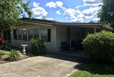Photo of 475 Ne 63rd Ct, Ocala, FL 34470