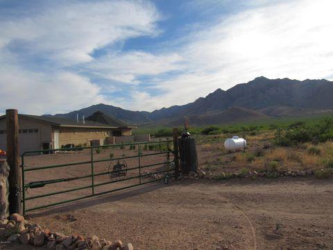 Photo of 339 W Shash Trl, Portal, AZ 85632