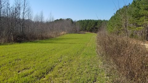 Photo of 1154 Rowe Gap Rd, Sherwood, TN 37376