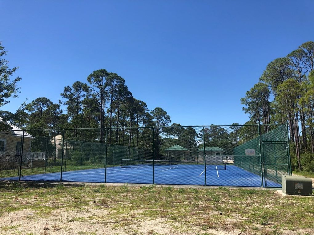 outback ln lot 33 port saint joe fl 32456 realtor com realtor com