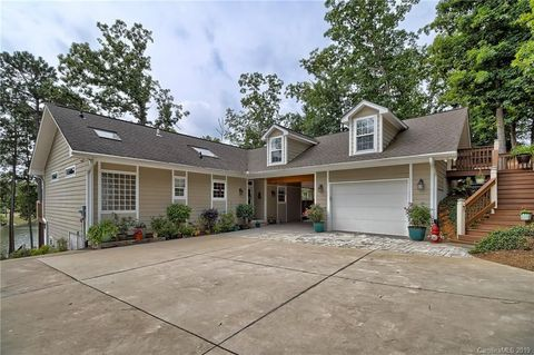Highland Park, Columbia, SC Recently Sold Homes - realtor com®