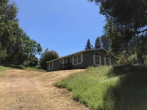 Photo of 4690 Sand Ridge Rd, Placerville, CA 95667