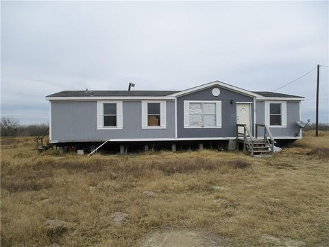 Photo of 23366 Fm 1038, Mathis, TX 78368
