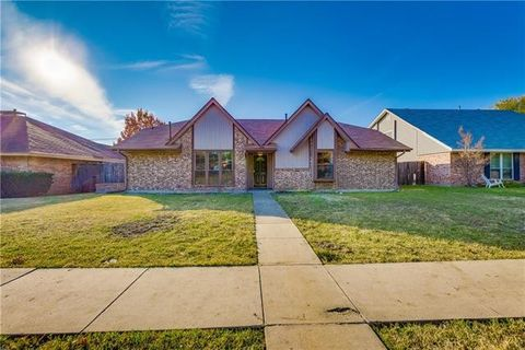 Whispering Meadows, Krum, TX Recently Sold Homes - realtor com®