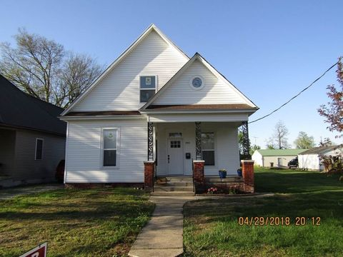 Photo of 1911 Guthrie Ave, Paducah, KY 42003