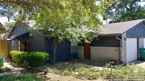 Photo of 803 Adler St, Boerne, TX 78006