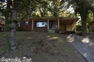 Photo of 1106 Garland Ave, North Little Rock, AR 72116