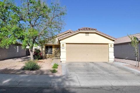 Photo of 4249 N 112th Ave, Phoenix, AZ 85037