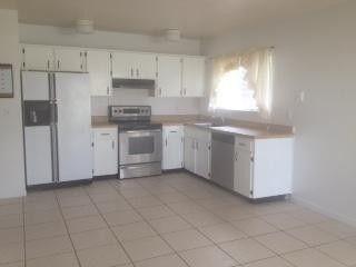 602 Sw Belmont Cir, Port Saint Lucie, FL 34953
