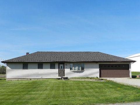 15834 W 151st St, Homer Glen, IL 60491