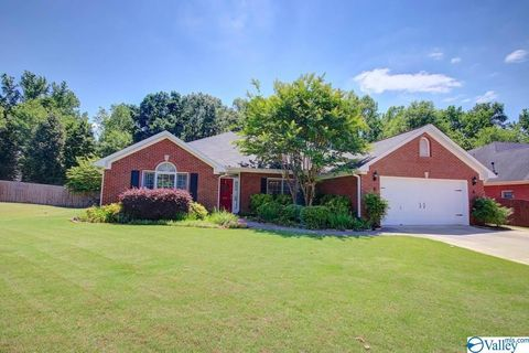 Cool Front Drives Off Madisons Hot >> Madison Al Real Estate Madison Homes For Sale Realtor Com