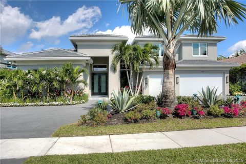 Fort Lauderdale Fl Houses For Sale With 2 Car Garage Realtor Com