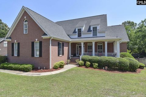 blythewood sc 5 bedroom homes for sale realtor com rh realtor com
