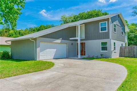 windmere lutz fl real estate homes for sale realtor com rh realtor com