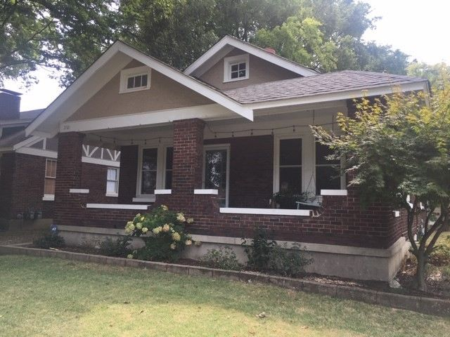 2101 Evelyn Ave Memphis Tn 38104 Realtor Com