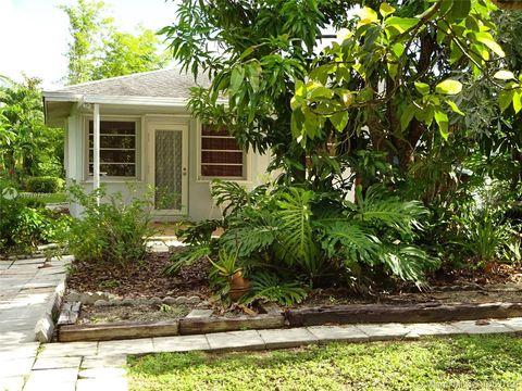 Redland, FL Real Estate - Redland Homes for Sale - realtor com®