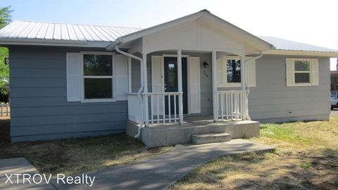 Photo of 546 E Montezuma Ave, Cortez, CO 81321