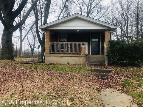 Photo of 5435 Janet Ave Riv # 113, Saint Louis, MO 63136
