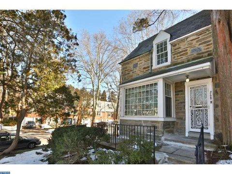 page 14 germantown chestnut hill real estate homes for