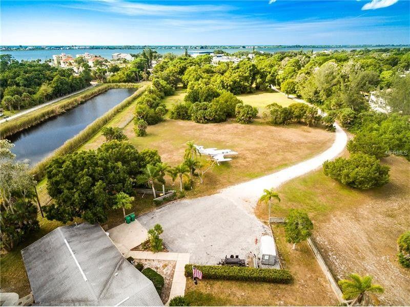 251 Riverview Ave, Englewood, FL 34223 - realtor.com®