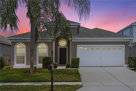 Photo of 8174 Fan Palm Way, Kissimmee, FL 34747