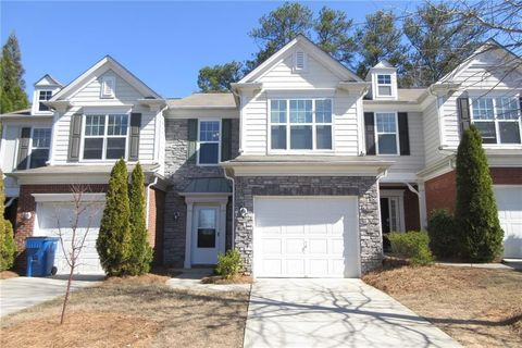 Photo of 3707 Postwaite Cir, Duluth, GA 30097