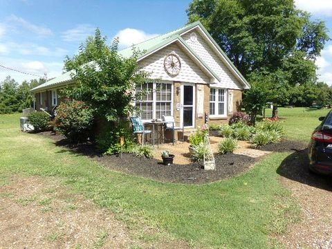 Photo of 2341 Forrester Slate, Newbern, TN 38059