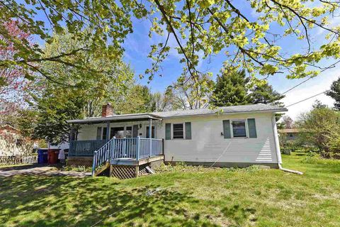 Photo of 57 Don Mar Ter, Colchester, VT 05446