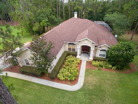 Photo of 306 Pine Bluff Dr, Lutz, FL 33549