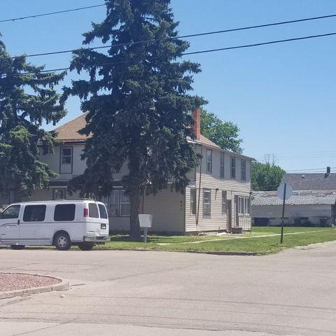 Photo of 802 E 6th St, North Platte, NE 69101