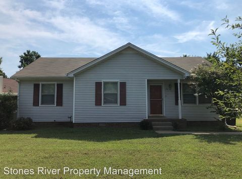 Photo of 2422 Jones Blvd, Murfreesboro, TN 37129