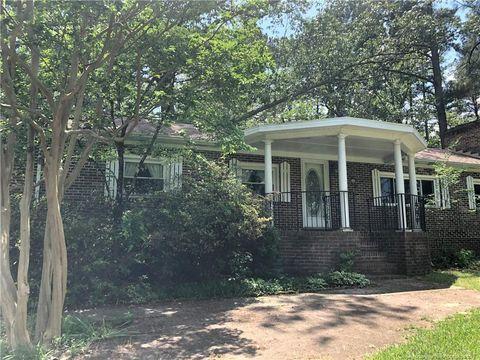 Lillington, NC Mobile & Manufactured Homes for Sale - realtor com®