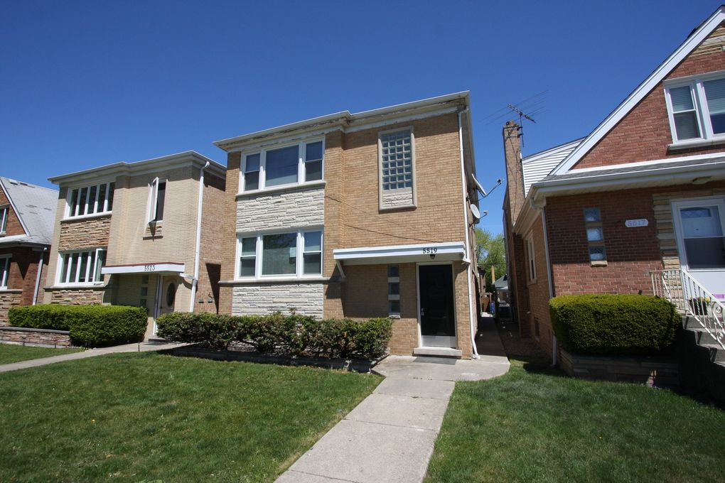 5519 N Major Ave Chicago, IL 60630