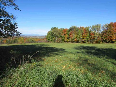 Photo of 00 Murray Rd Lot 1, Whiting, VT 05778