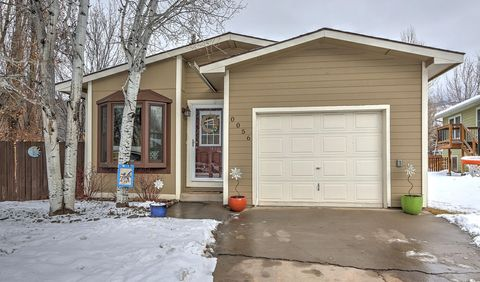 56 Badger Ct, Carbondale, CO 81623