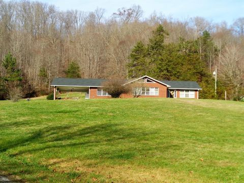Photo of 4461 Highway 11 N, Cannon, KY 40923