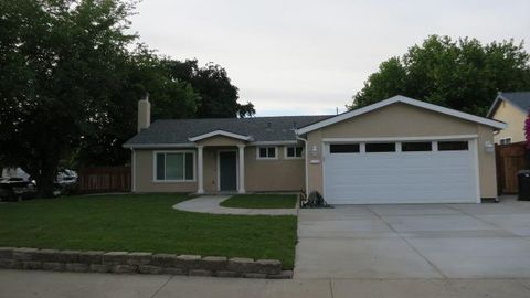 Photo of 6974 El Marcero Ct, San Jose, CA 95119