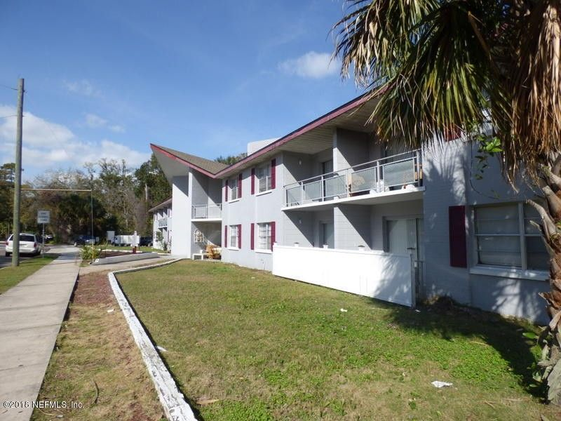 2441 Spring Park Rd Apt 17 Jacksonville Fl 32207 Realtor Com