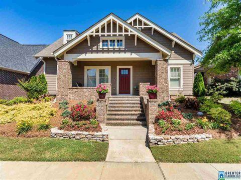 35244 real estate homes for sale realtor com rh realtor com