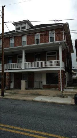413 E 9th St, Northampton, PA 18067