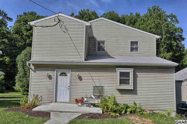 635 lewisberry rd new cumberland pa 17070 home for sale real estate