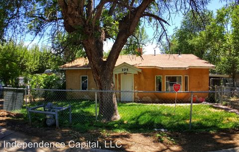 Photo of 105 W Main St, Bloomfield, NM 87413